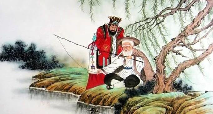 Đôi đũa trong văn hóa Á Đông   Dua17_10