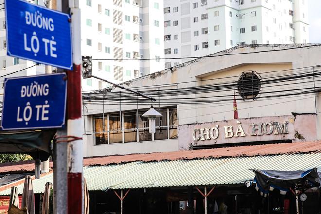 Sài Gòn & Những tên đường - Page 3 Duongs13