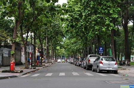 Sài Gòn & Những tên đường - Page 3 Duongs14