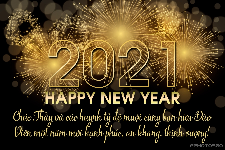Chúc mừng năm mới 2021 Ephoto10