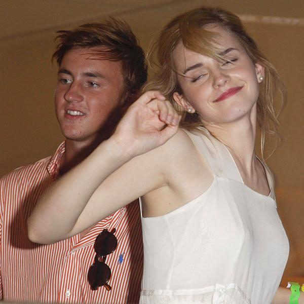 Tuổi trẻ phải yêu như Emma Watson Ew04_310