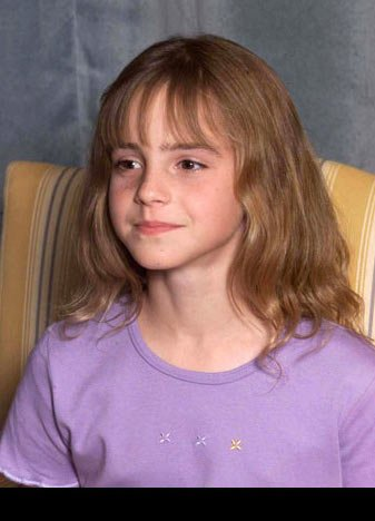 Emma Watson - Page 3 Ew200010