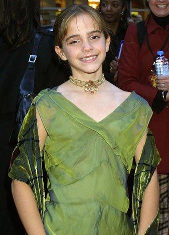 Emma Watson - Page 3 Ew200111