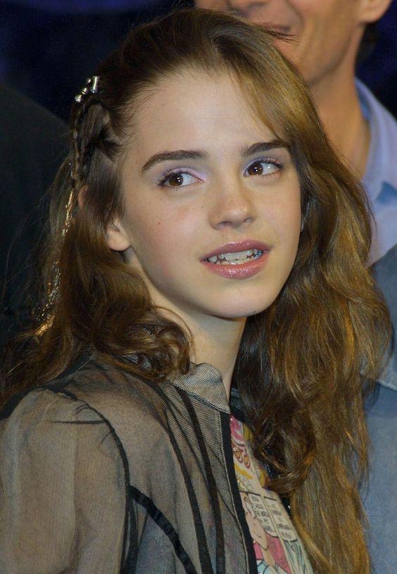 Emma Watson - Page 3 Ew200311