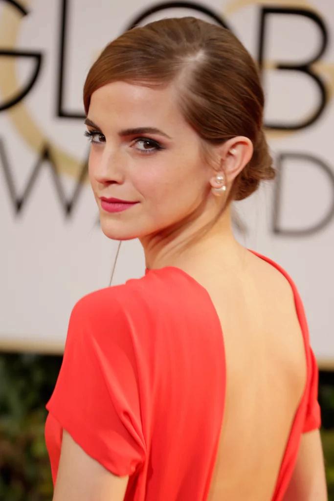 Emma Watson - Page 3 Ew201410