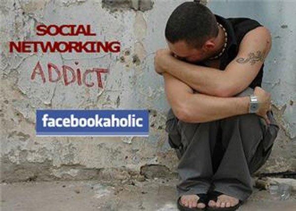 """""""Cai nghiện"""" Facebook một cách thật khoa học Facebo11"""