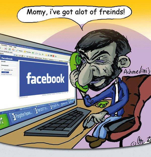 """""""Cai nghiện"""" Facebook một cách thật khoa học Facebo12"""