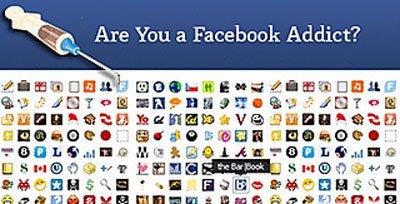 """""""Cai nghiện"""" Facebook một cách thật khoa học Facebo13"""