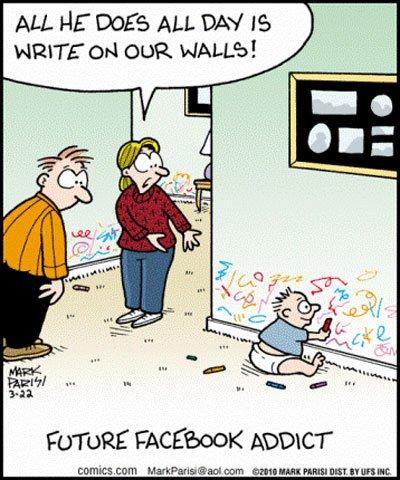 """""""Cai nghiện"""" Facebook một cách thật khoa học Facebo15"""