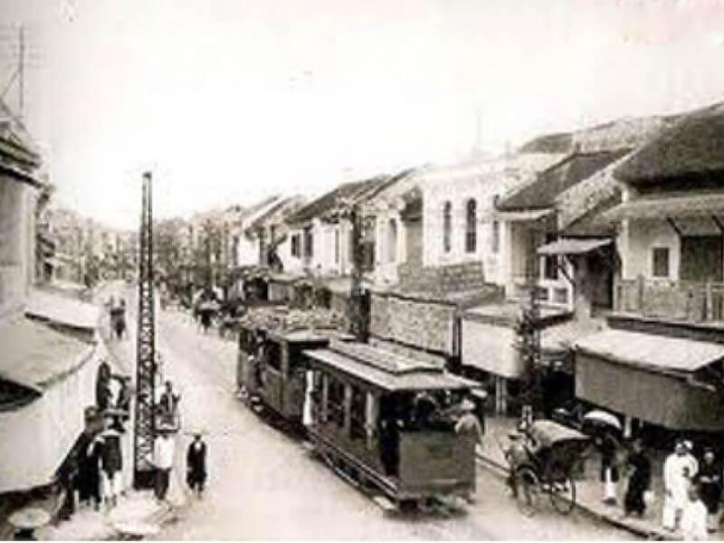 36 phố phường Hà Nội Ha_noi10