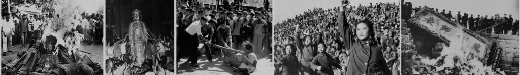 Người Hồng Kông không phải người Trung Quốc? Hkkhon14
