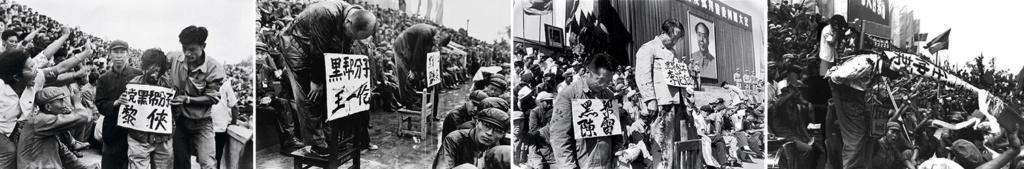 Người Hồng Kông không phải người Trung Quốc? Hkkhon15