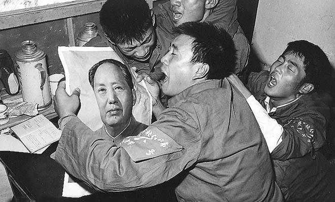 Người Hồng Kông không phải người Trung Quốc? Hkkhon18