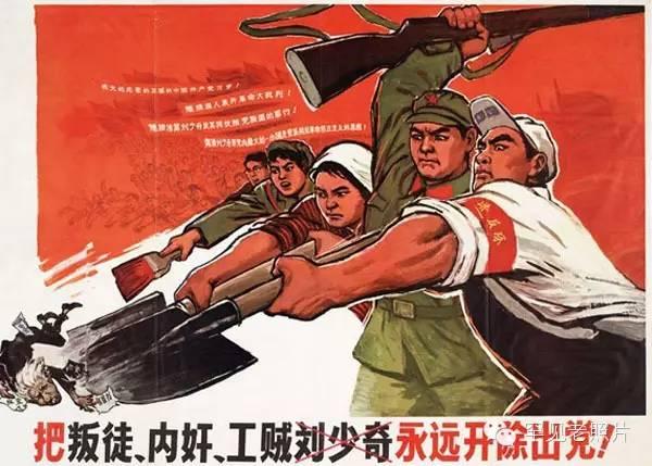 Người Hồng Kông không phải người Trung Quốc? Hkkhon19