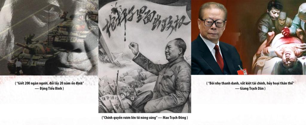Người Hồng Kông không phải người Trung Quốc? Hkkhon20
