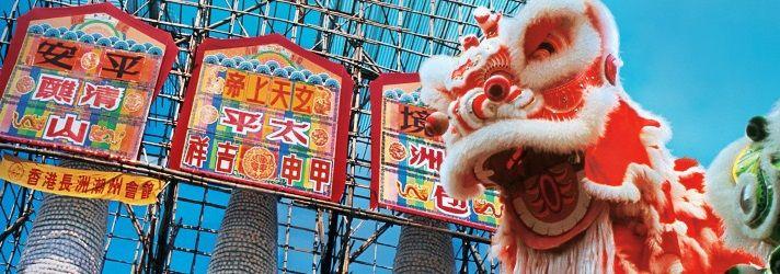 Người Hồng Kông không phải người Trung Quốc? Hkkhon28