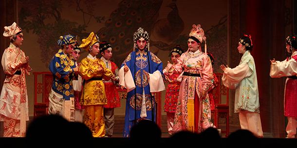 Người Hồng Kông không phải người Trung Quốc? Hkkhon33