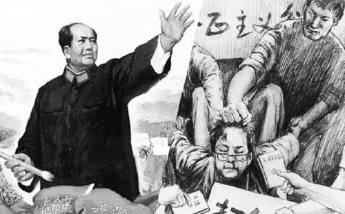 Người Hồng Kông không phải người Trung Quốc? Hkkhon34