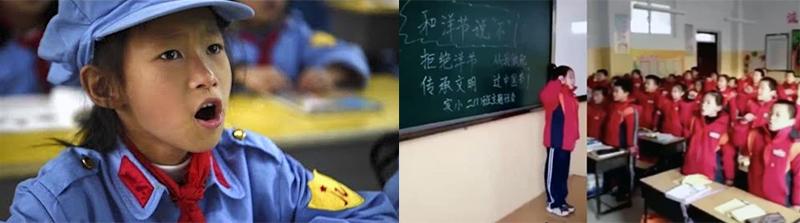 Người Hồng Kông không phải người Trung Quốc? Hkkhon49