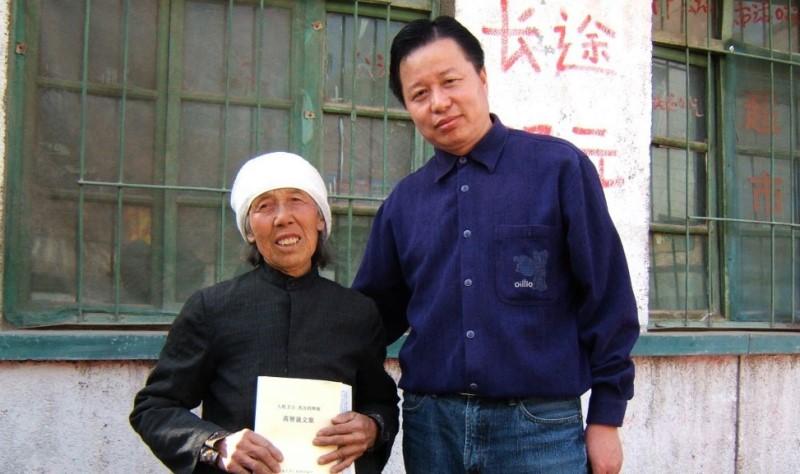 Người Hồng Kông không phải người Trung Quốc? - Page 2 Hkkhon64
