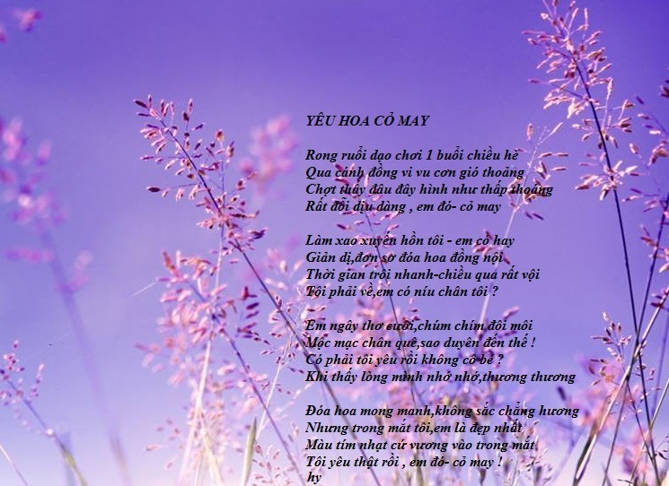 Thơ về Hoa sưu tầm Hoa-co13