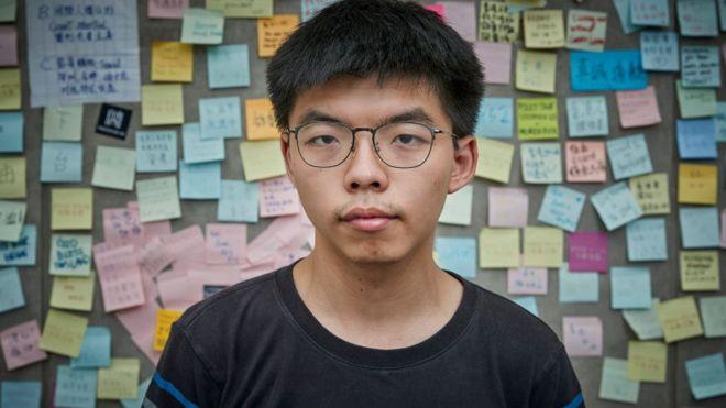 Biểu tình mới tại Hồng Kông - Page 3 Hoangc11