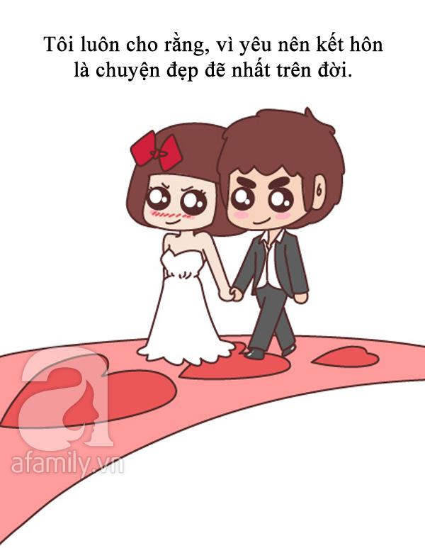 Hôn nhân và sự trần trụi... Honnha11