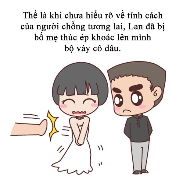 Hôn nhân và sự trần trụi... Honnha35