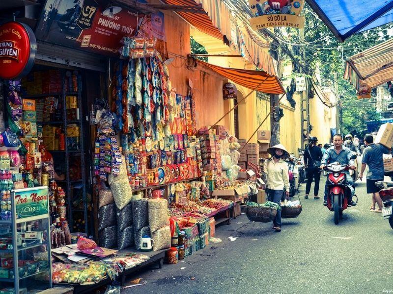 36 phố phường Hà Nội Hze_ni10