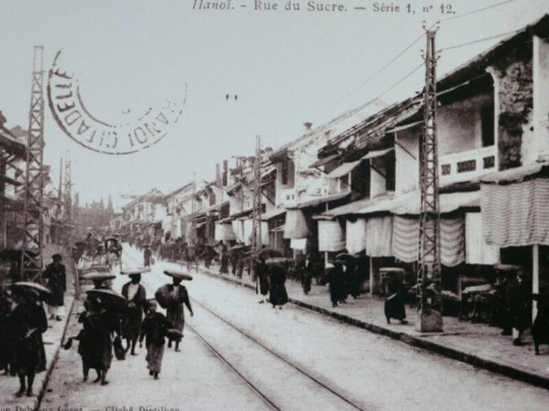 36 phố phường Hà Nội Hze_ni11