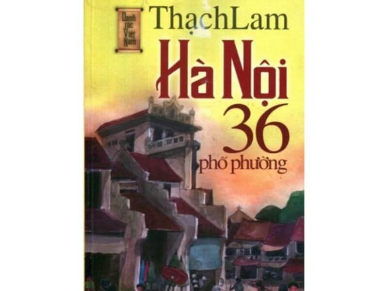 36 phố phường Hà Nội Hze_ni12