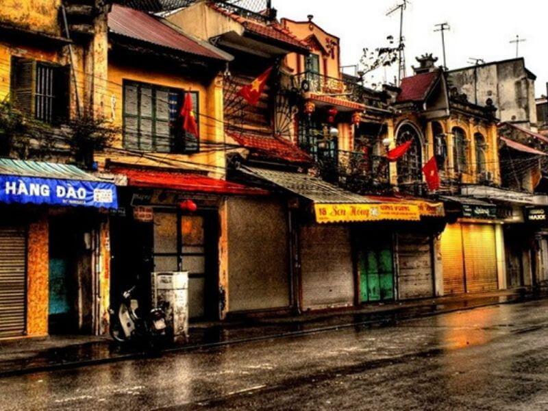 36 phố phường Hà Nội Hze_ni13