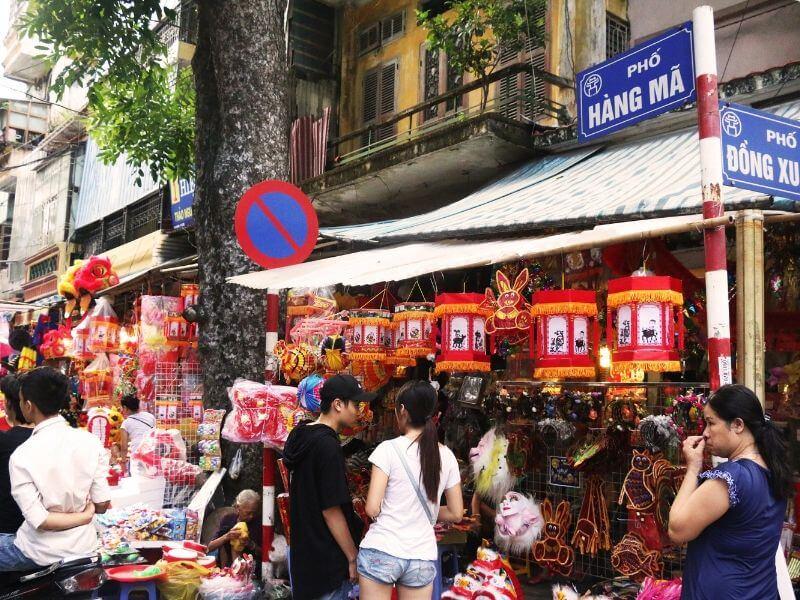 36 phố phường Hà Nội Hze_ni14
