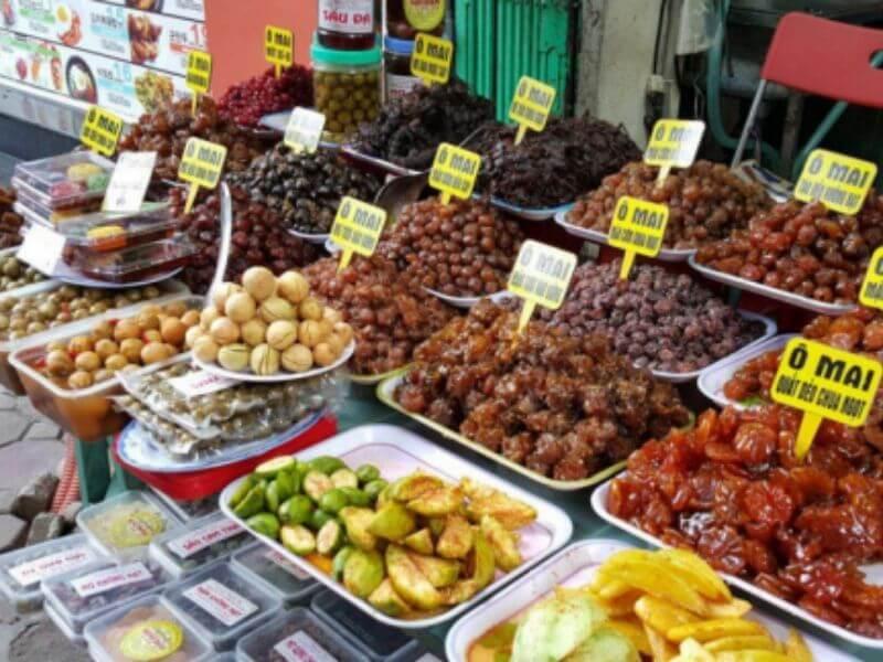 36 phố phường Hà Nội Hze_ni15