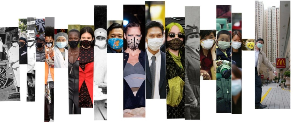 Tại sao người Mỹ, châu Âu 'kì thị' việc đeo khẩu trang?  Khau-t12