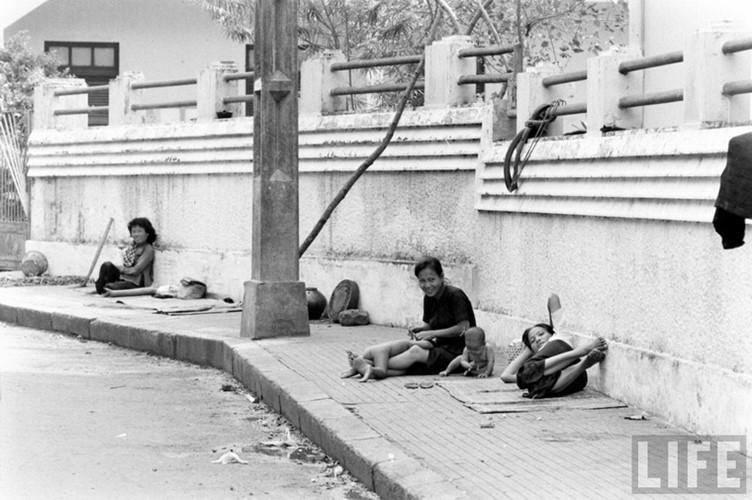 Sài Gòn 50 năm trước Kient103