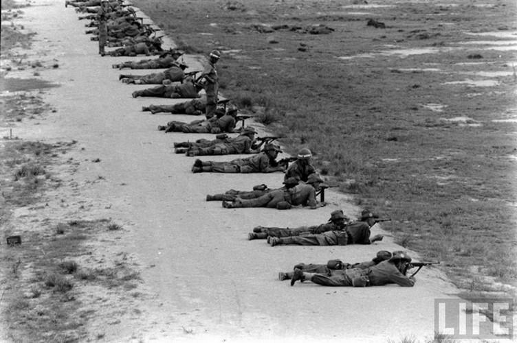 Sài Gòn 50 năm trước Kient104