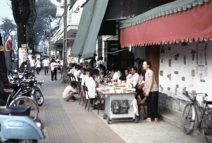 Sài Gòn 50 năm trước Kienth37