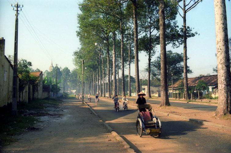 Sài Gòn 50 năm trước Kienth46