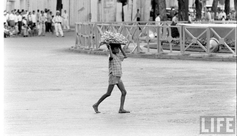 Sài Gòn 50 năm trước Kienth53