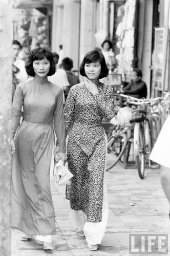 Sài Gòn 50 năm trước Kienth58