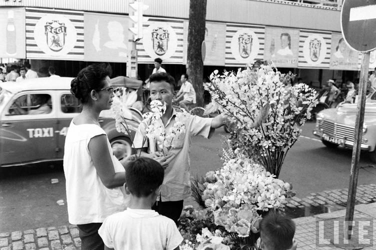 Sài Gòn 50 năm trước Kienth65