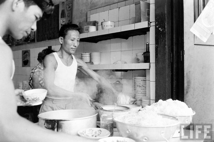 Sài Gòn 50 năm trước Kienth68