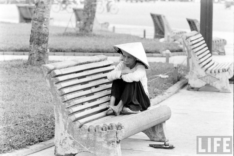 Sài Gòn 50 năm trước Kienth75