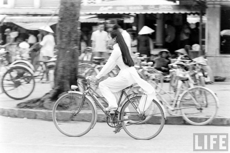 Sài Gòn 50 năm trước Kienth77