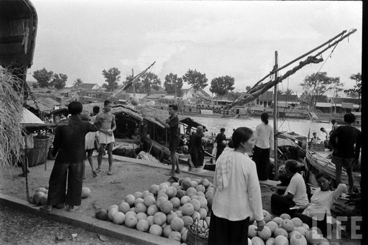 Sài Gòn 50 năm trước Kienth94