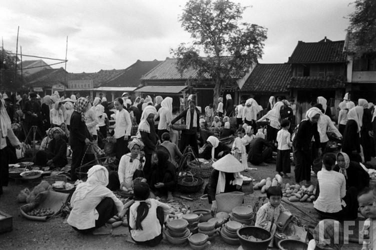 Sài Gòn 50 năm trước Kienth95