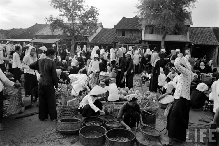 Sài Gòn 50 năm trước Kienth97