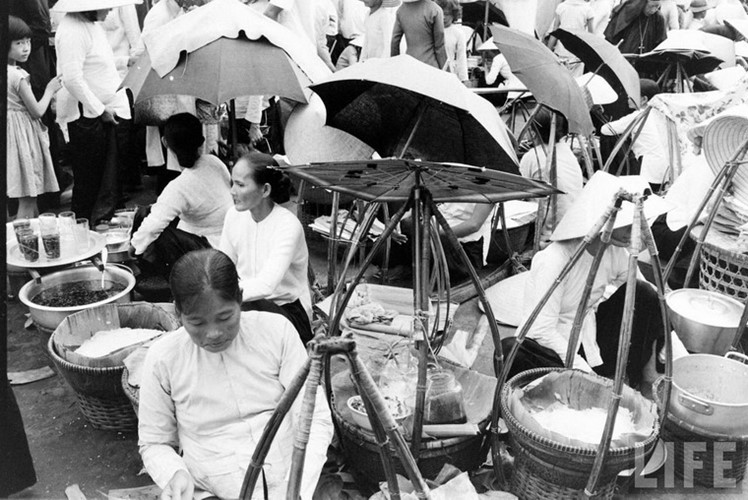 Sài Gòn 50 năm trước Kienth98