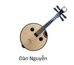 Âm nhạc trong Truyện Kiều - Trần văn Khê Kieu1713
